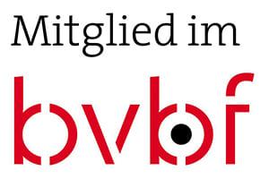 bvbf Logo