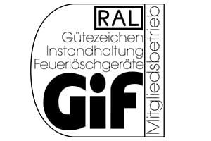 Gif Logo